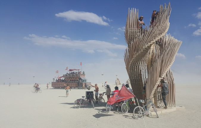 MamouMani_TangentialDreams_BurningMan small-cropped 2)