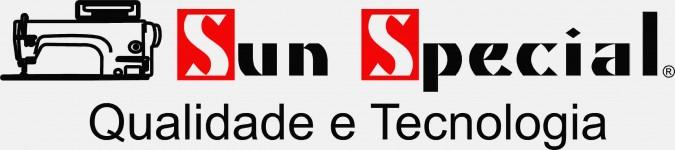 Logo SUN SPECIAL