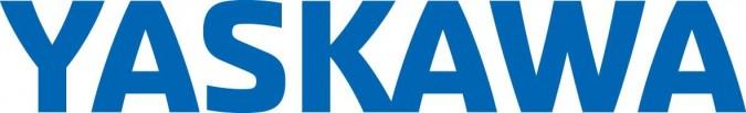 Logo_2015[2]