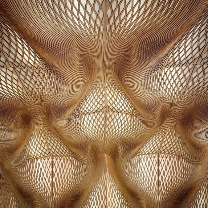 BuroHappold_WoodenWaves (9)